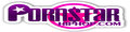 logo_pshh